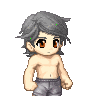 Cha Bad Boy-13's avatar