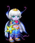 Diva-Dagenhart's avatar