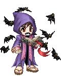 Kaboio's avatar