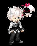 Lyon Dragonfire's avatar