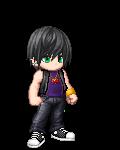 OMG its ryuu kun's avatar