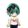 XxAhhBare311xX's avatar