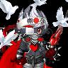 Jedrill's avatar
