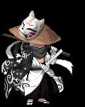 Breezy Xero's avatar