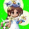 kikitikistar's avatar