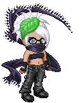 i_MusicOtaku's avatar