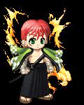 Tetsuya kagetsu's avatar