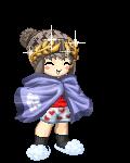 TonyNG's avatar