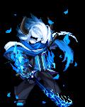 Sousei Tatsu's avatar