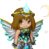 arcencielcl's avatar