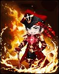 Rain Alexzavior