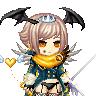 kitten63604's avatar