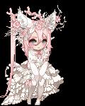 The Essences's avatar