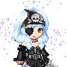 ii Miss SweetRebel ii 's avatar