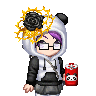 Ninja Panda lover_girl's avatar