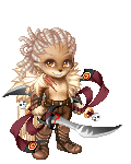 ZRaashaq_gro-Kral's avatar