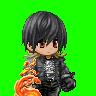 thejamespro's avatar