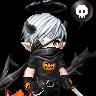 Forbidden Spirit's avatar