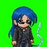 silvershadow430's avatar