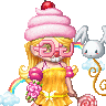 DeliaOfTheShire's avatar