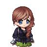 xX-bakehona-Xx's avatar