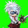 Nouxi's avatar