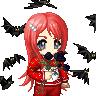 Arrilyn's avatar