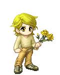 Brave Lini's avatar