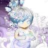 neko-sama91's avatar