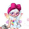 Lgarcia23's avatar