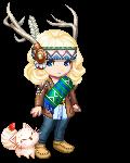 Ineffable Imbroglio's avatar