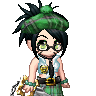 ~The Sacred Tree~'s avatar