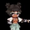 Shume-ji Lee's avatar