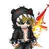 Super Sexy Bass Patrol's avatar