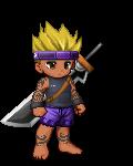 Raime Alimaru's avatar