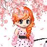 clairafornia's avatar