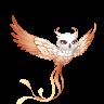 Apocapoo's avatar