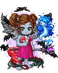 crashingstar's avatar