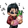 Babe v14s lil Jerk 's avatar