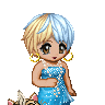 baybay_tete's avatar