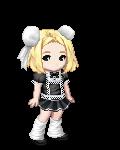 Tanbai's avatar