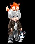 graham_delvaux15's avatar