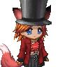 Sen-Ten 88P's avatar