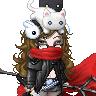 Faeula Psychoeria's avatar