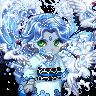 Shadowfire Rynn's avatar