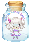 NotMyLover's avatar
