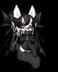 bearIy IegaI's avatar