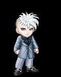 irrsinnlos's avatar