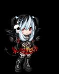 xXChibi KonekoXx's avatar
