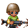 colorlava's avatar